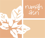 Rumah Asri Bed and Breakfast